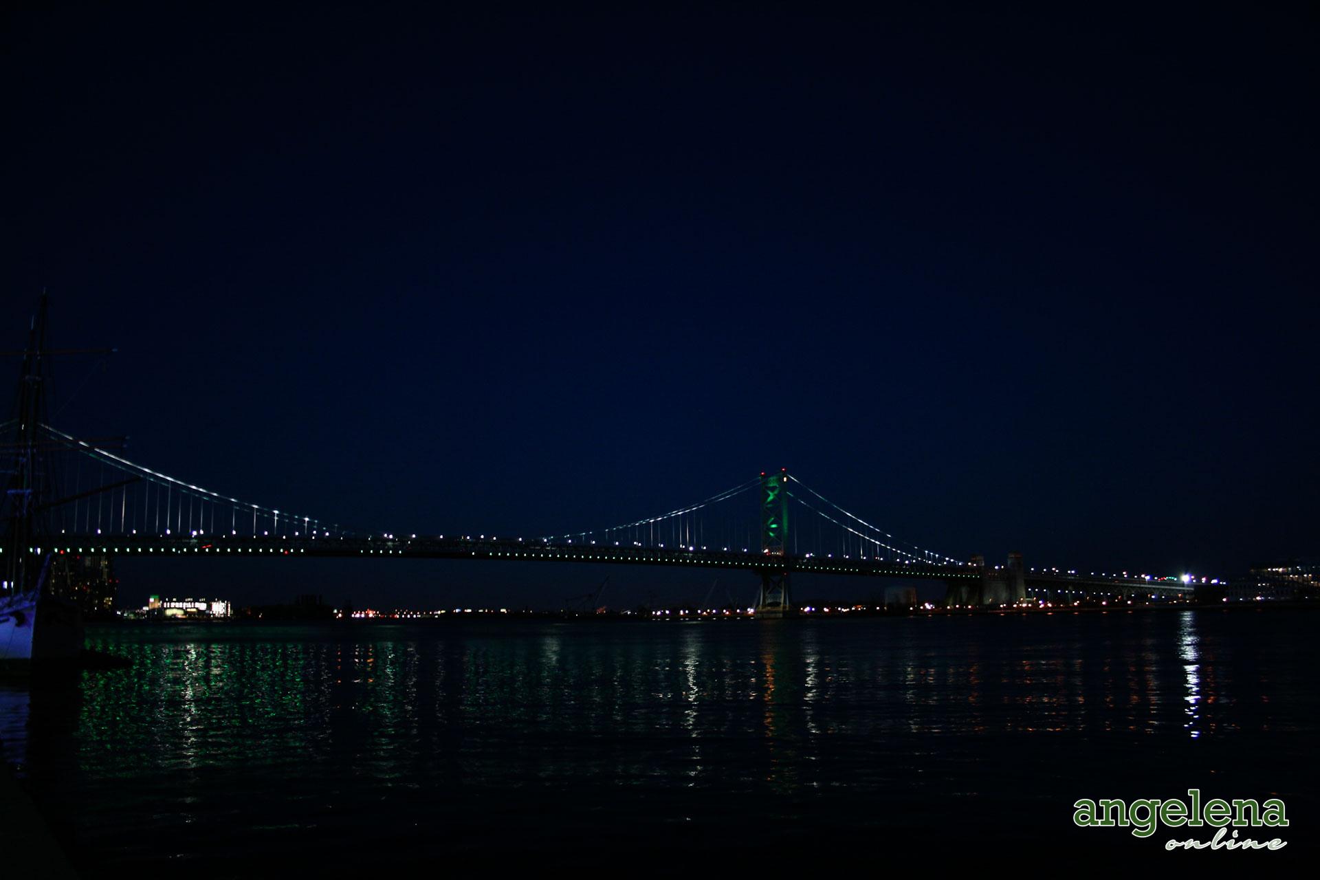Bridge Philadelphia