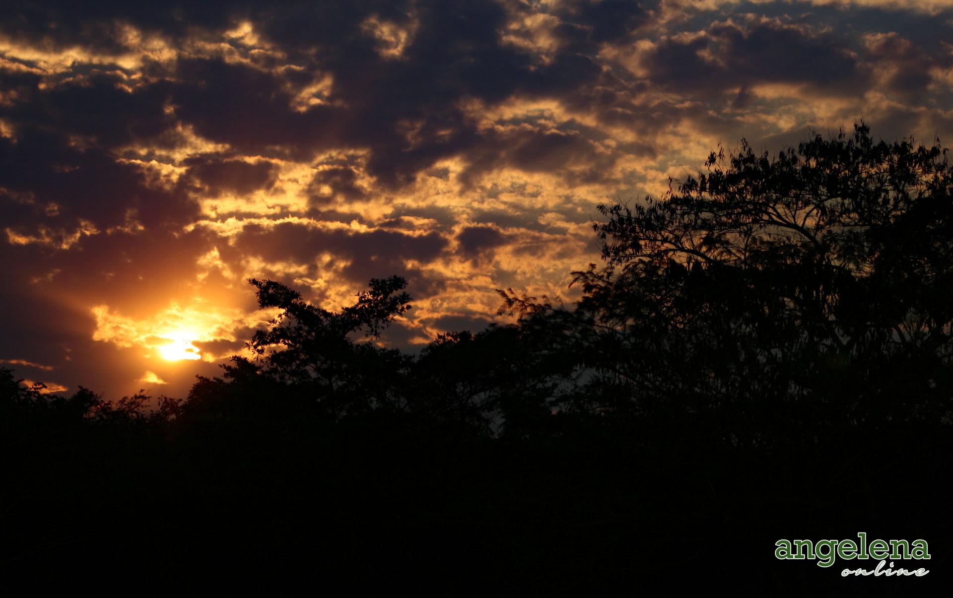 Malawi Sun